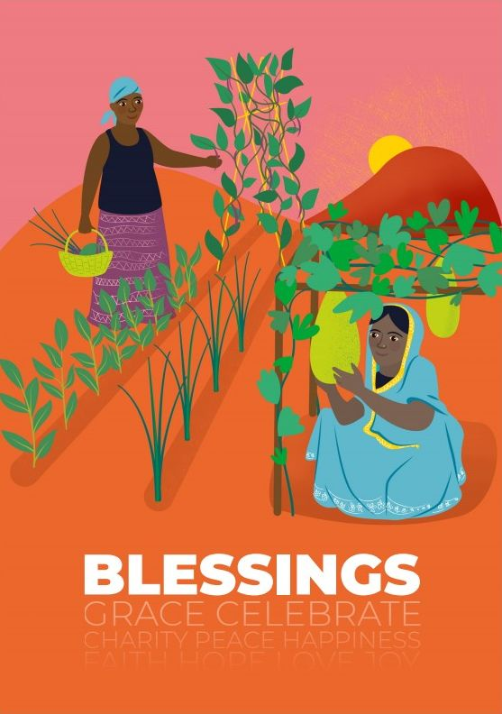 blessings-card