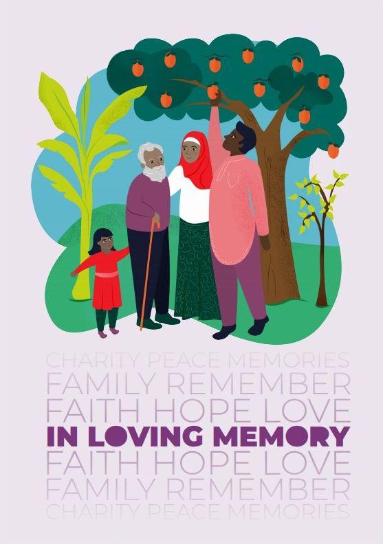 in-memory-card